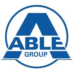 Able Group Repair & Maintenance Company